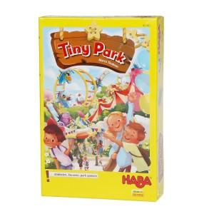 Haba Spel Tiny Park