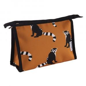 Aikoo Toiletzak Lemur