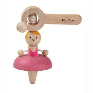 PlanToys Tol Ballet