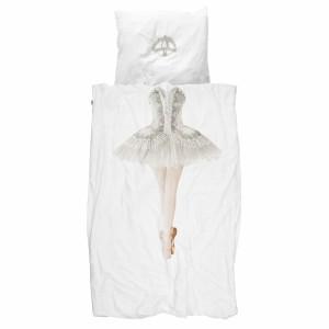 Snurk Beddengoed Ballerina 140 x 200/220 cm