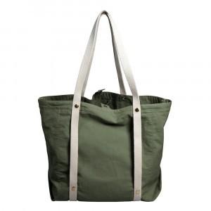 Fabelab Tote Bag Olive