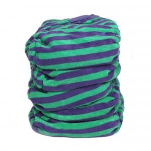Voordeelpakket Totsbots Bamboozle Stretch Thistle maat 1 (5 stuks)