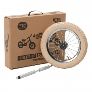 Trybike Trike Kit Vintage