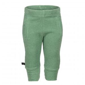 nOeser Tristan Pants Light Leafy Green (maat 50-80)