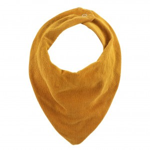 Trixie Bandana Slab Ribble Ochre