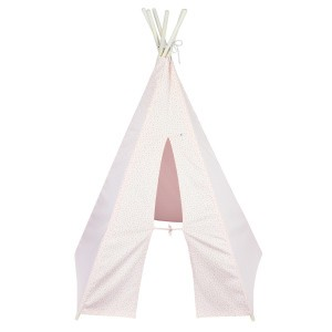 Trixie Tipi Moonstone
