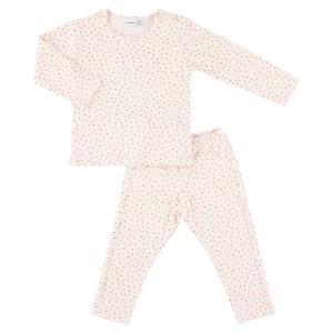 Trixie Pyjama 2-delig Moonstone