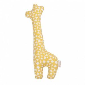 Trixie Giraf knuffel Diabolo