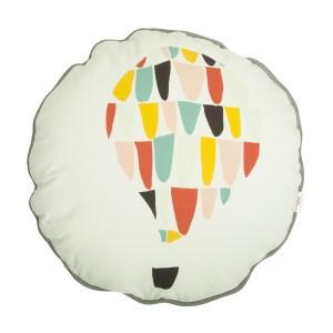 Trixie Kussen Luchtballon