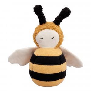 Fabelab Tuimelaar Bee