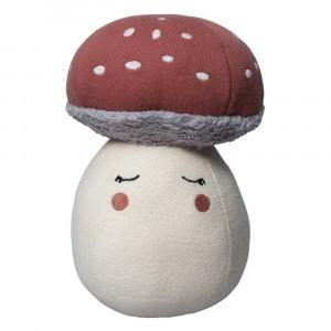 Fabelab Tuimelaar Mushroom
