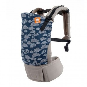 Tula Toddler Skyscape