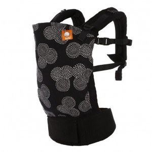 Tula Toddler Concentric