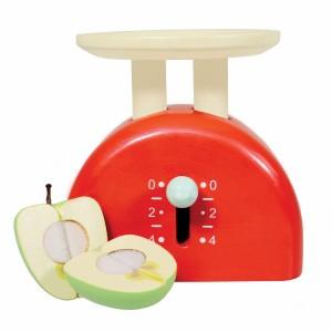 Le Toy Van Honeybake Keukenweegschaal