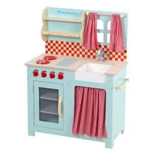 Le Toy Van Honeybake Keukentje