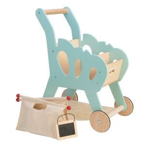 Le Toy Van Honeybake Winkelkarretje