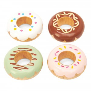 Le Toy Van Honeybake Donuts