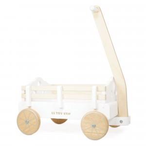 Le Toy Van Houten Trekkar
