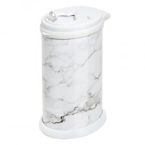 Ubbi Luieremmer Marble