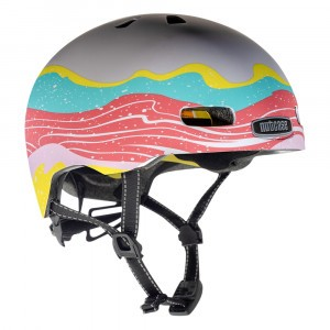 Nutcase Helm Little Nutty Vibe /MIPS