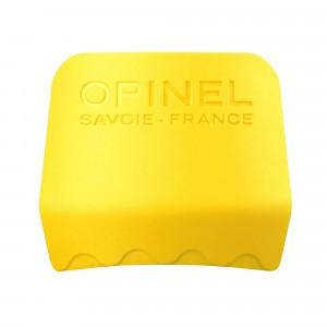 Opinel Vingerbeschermer Geel