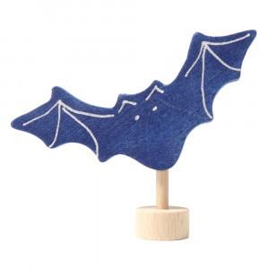 Grimm's Decoratief Figuur Vleermuis