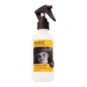 Eco.Kid anti-insectenspray 200ml