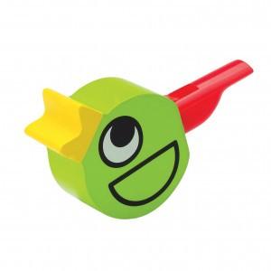 Hape Vogelfluit groen