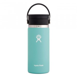 Hydro Flask Insulated Coffee Mug w/Flex Sip Lid (473 ml) Alpine