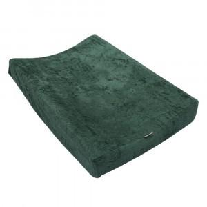 Timboo Waskussenhoes Aspen Green