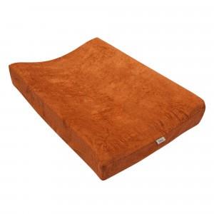 Timboo Waskussenhoes Inca Rust
