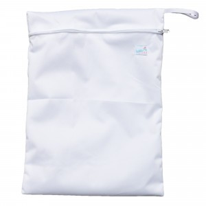 WeeCare Wetbag Small