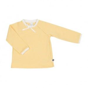 Koeka Skye Wikkeltop Soft Yellow