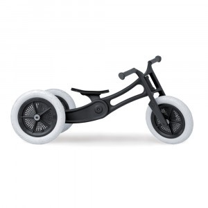 Wishbone Bike 3-in-1 fiets Gerecycleerd