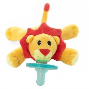 WubbaNub Kleine Leeuw