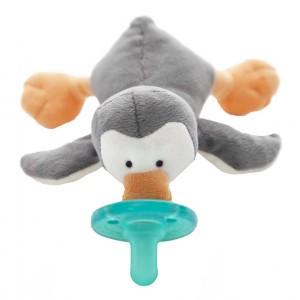 WubbaNub Pinguin