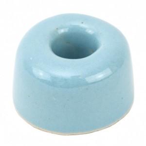 Hydrophil Tandenborstelhouder Blauw