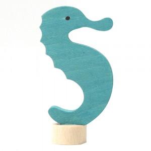 Grimm's Decoratief Figuur Zeepaard