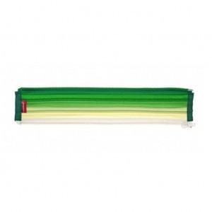 Manduca Zip In Groen