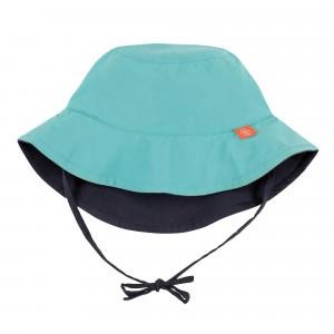 Lässig Splash & Fun Sun Protection Zonnehoedje Aqua