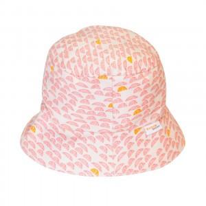 Trixie Zonnehoedje Pebble Pink